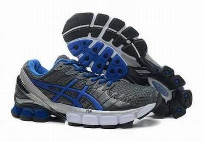 asics homme noir et blanche chaussures asics jm weston boutique chaussures asic pas chere avec. Black Bedroom Furniture Sets. Home Design Ideas