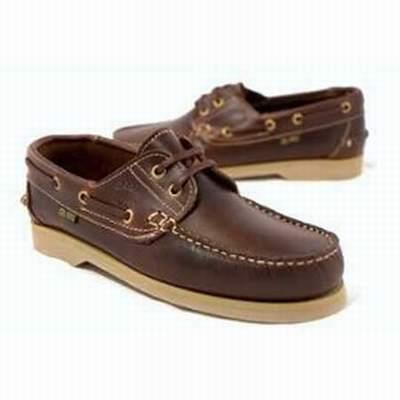 99dc0578e01cdc chaussure bateau e you,chaussures bateau avec chaussettes,chaussures bateau  kate middleton