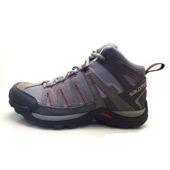6732a4117ea chaussure de marche pour la ville Deals   Sales pour juin 2017 - lfcb.fr