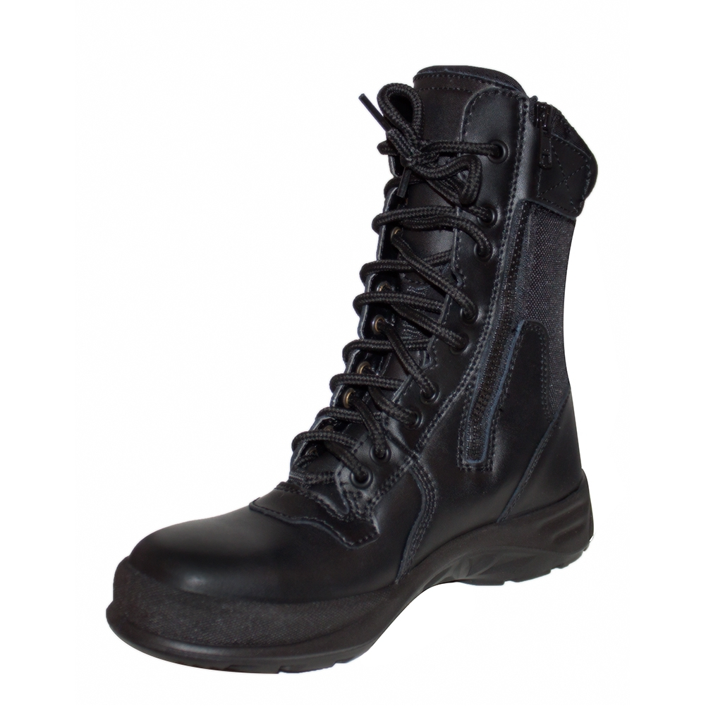 Chaussure de securite imitation converse chaussure de securite yutz chaussure de securite le puy - Chaussure securite puma ...