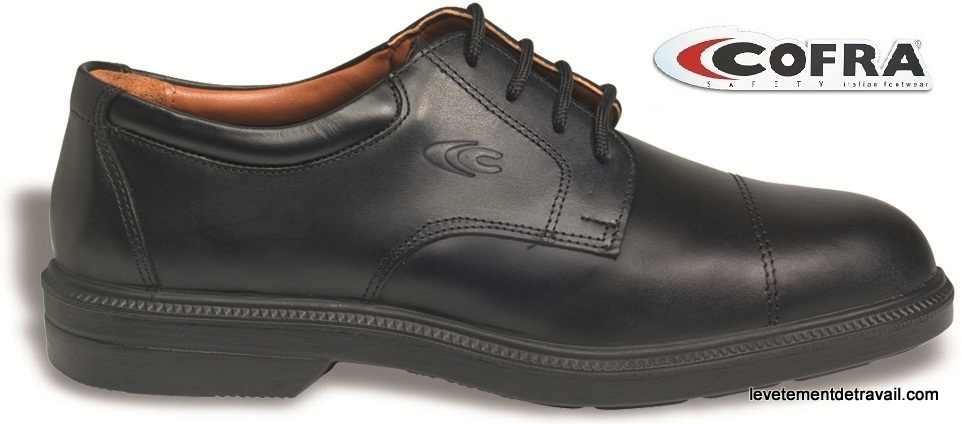 chaussure de securite imitation converse chaussure de securite yutz chaussure de securite le puy. Black Bedroom Furniture Sets. Home Design Ideas