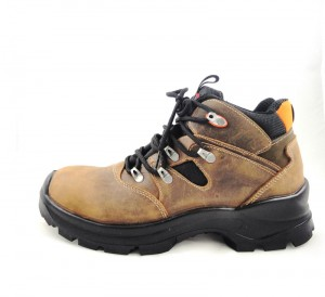 Chaussures de securite chaussure basse pictures to pin on - Chaussure de securite castorama ...