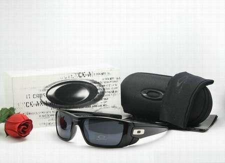 db5a1e1933 lunette homme monture fine,monture lunette femme bleue,lunettes geek pas  cher