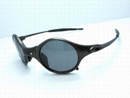 8705b3cc72 lunettes de soleil bleu pas cher,lunettes de soleil pas cher sans marque,lunette  zara femme tunisie