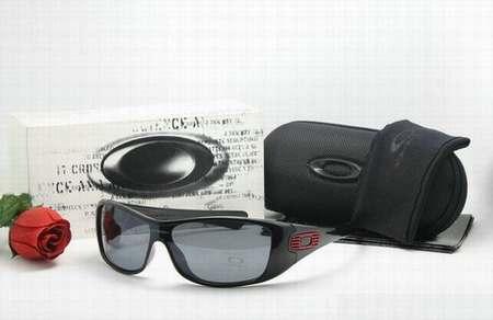 ddd398034f lunettes pas cher dijon,lunettes steampunk pas cher,lunettes ralph lauren  femme soleil ...