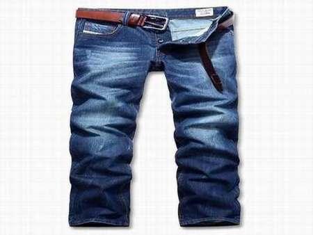 fe5e0a01e832c7 taille pantalon femme us,pantalon femme gardeur,pantalon homme t 54 ...